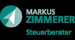 Steuerkanzlei Markus Zimmerer